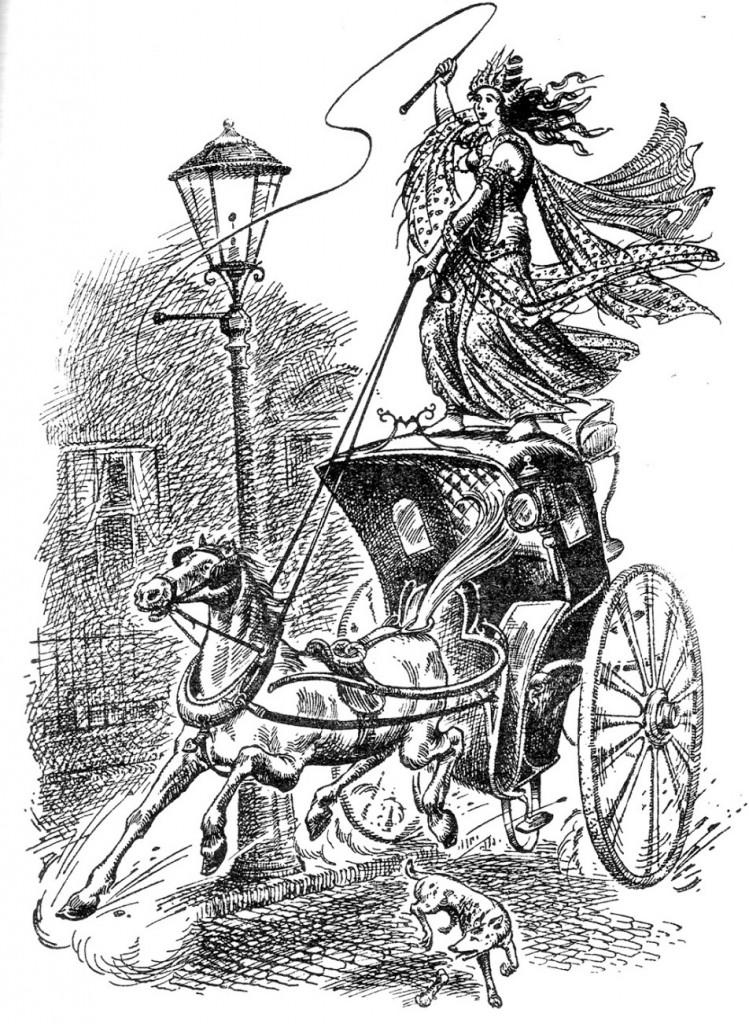 Jadis-Illustration