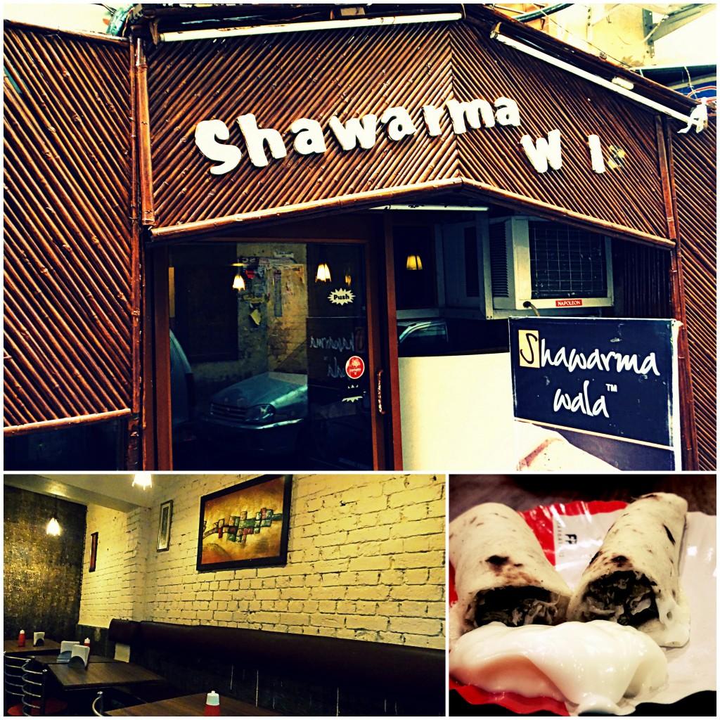 shawarma wala (1)