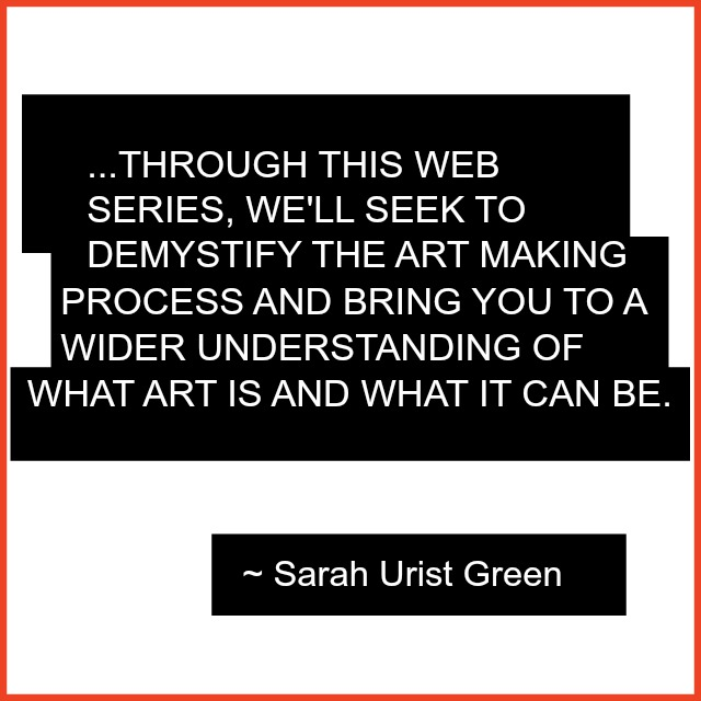 sarah-green-quote