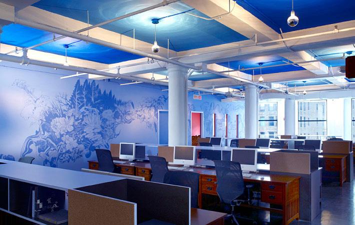 interiors-corporate-wonderfactory-2