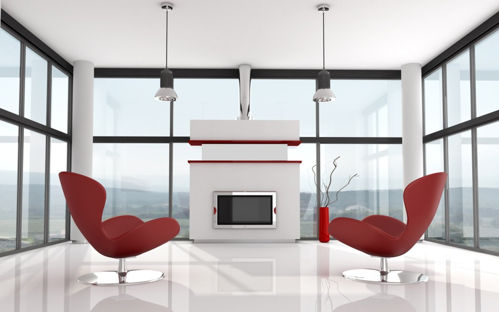 room_chair_fireplace_interior_design_modernity_66311_3840x2400