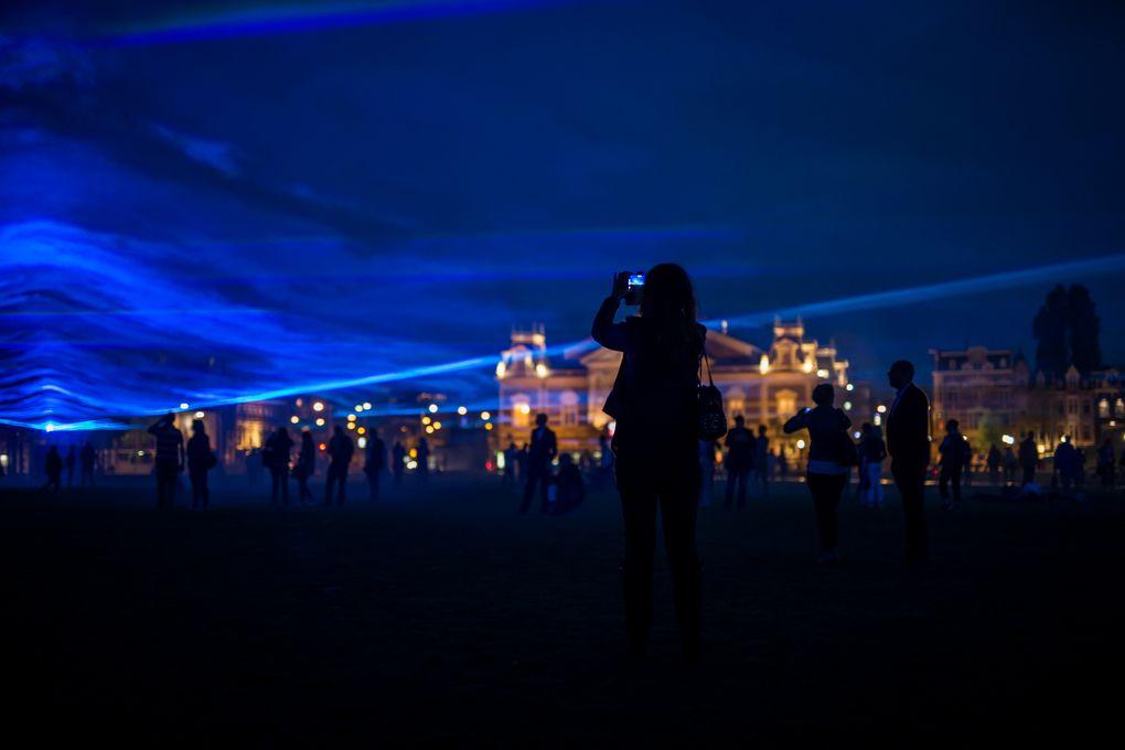 WaterlichtMuseumpleinRoosegaarde3.0