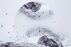 Victoria Siemer: Portraits of Landscapes
