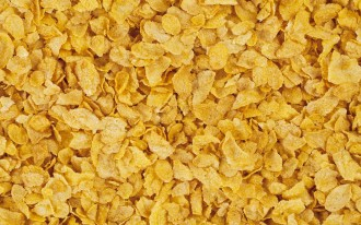 food-corn-cereal-breakfast-crunchy-colors-_144265-22