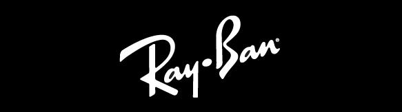 rayban_generic