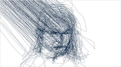 Technology in art