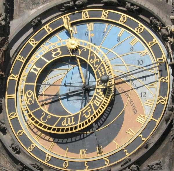 Orloj-AstronomicalDial