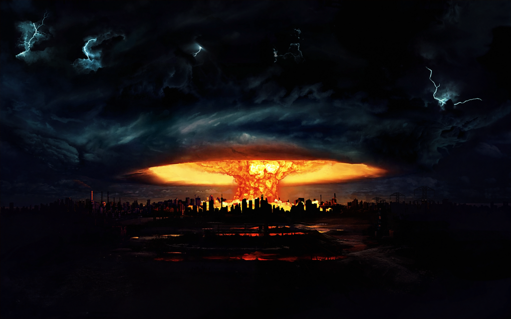 apocalypse__reworked__by_the_strynx-d3c59f9