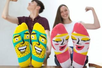 original_girlfriend-and-boyfriend-funny-socks-set