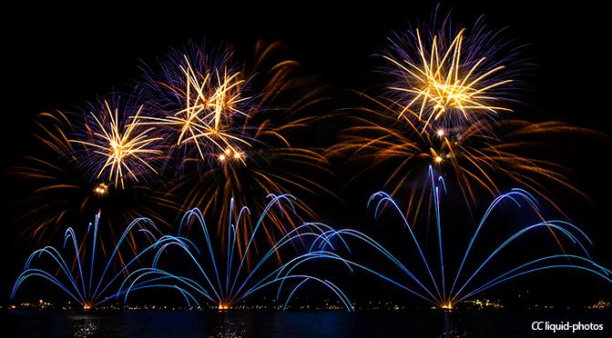 cannes-fireworks-festival-3
