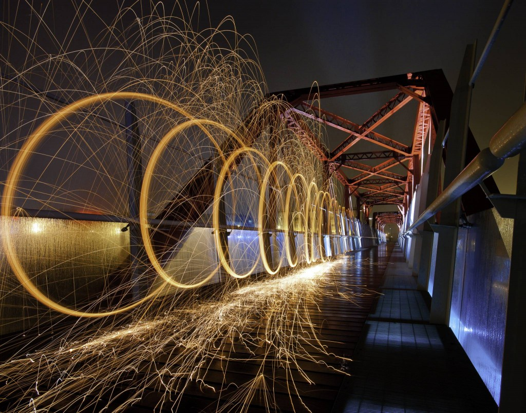 long-exposure-photography-53