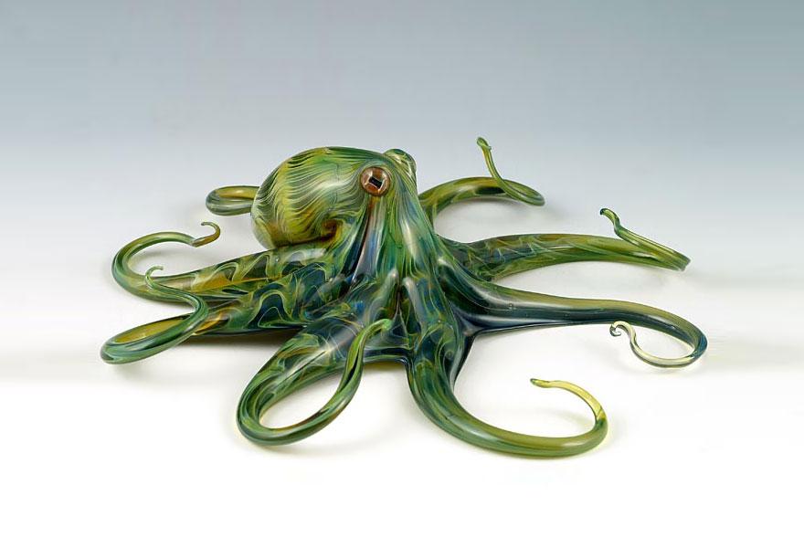 glass-sculptures-scott-bisson-7__880
