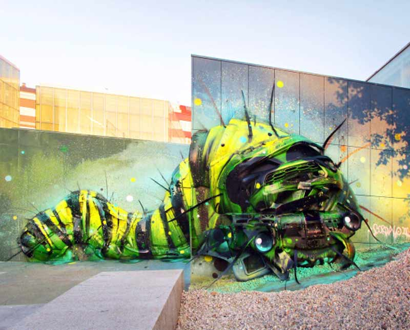 Bordalo-II-Recycled-Street-Art-Animals-51