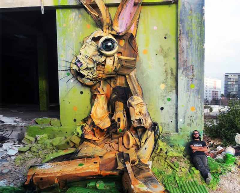 Bordalo-II-trash-animal-sculptures-1-copy-2