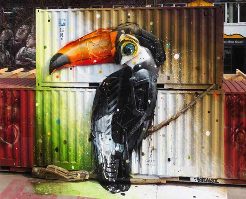 Bordalo-II-trash-animal-sculptures-1-copy-4
