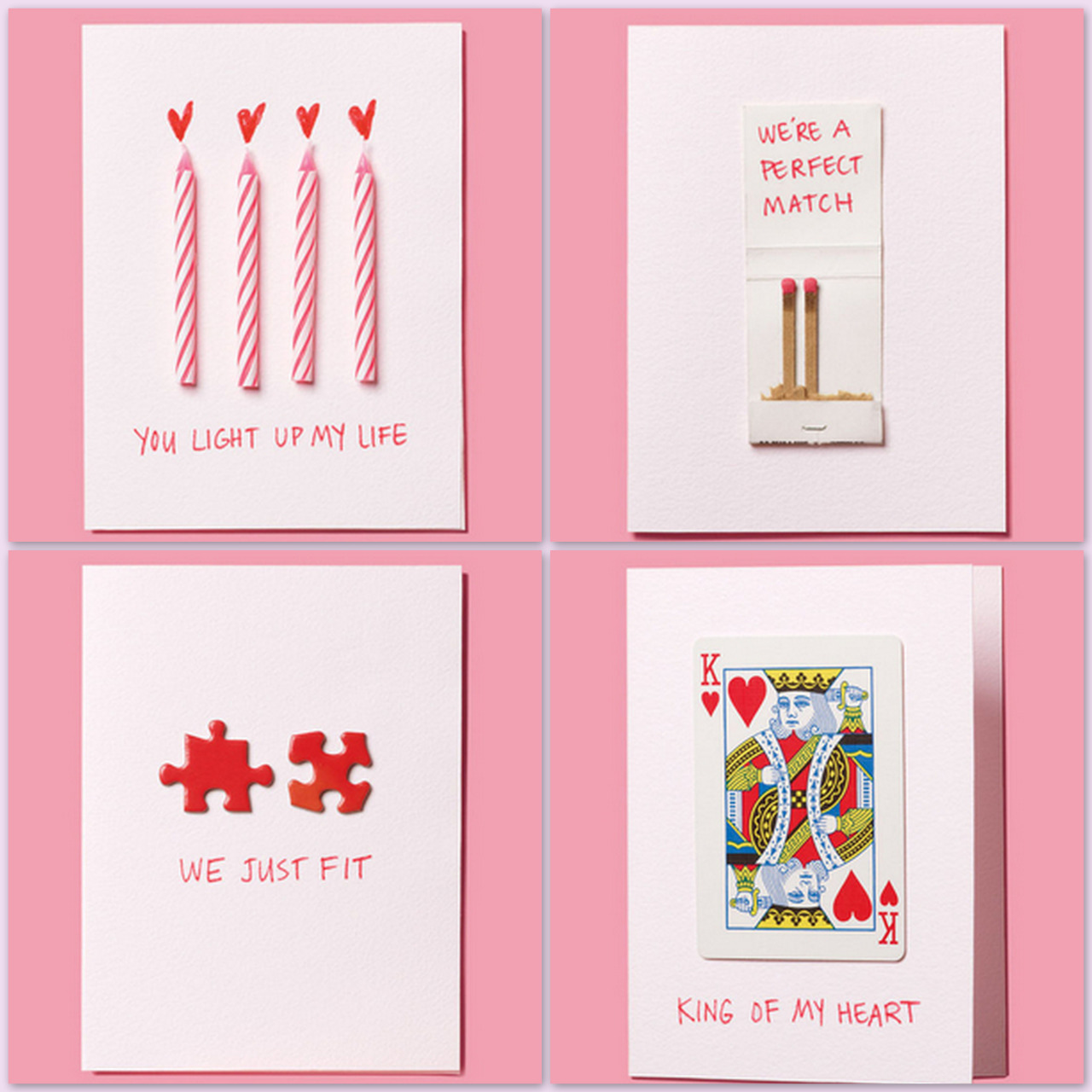 The curious case of valentine 39 s day cracked open the for Valentines day cute ideas