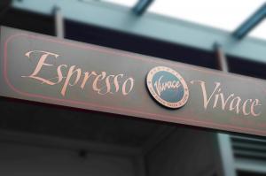 espressovivace