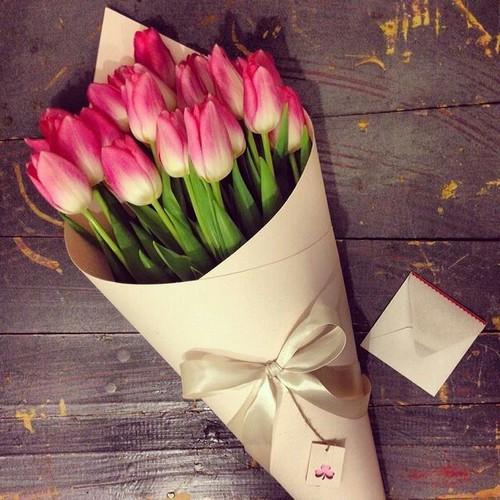 Latin America Valentines Day