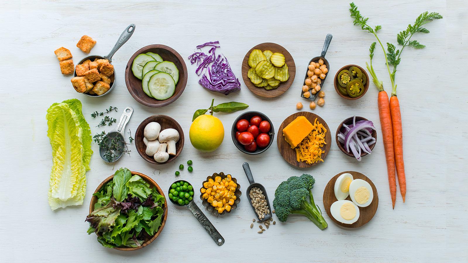 Go Vegetarian Restaurant Reviews