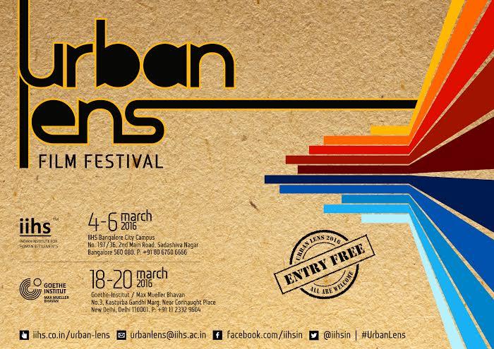 595538-urban-lens-film-festival-2016