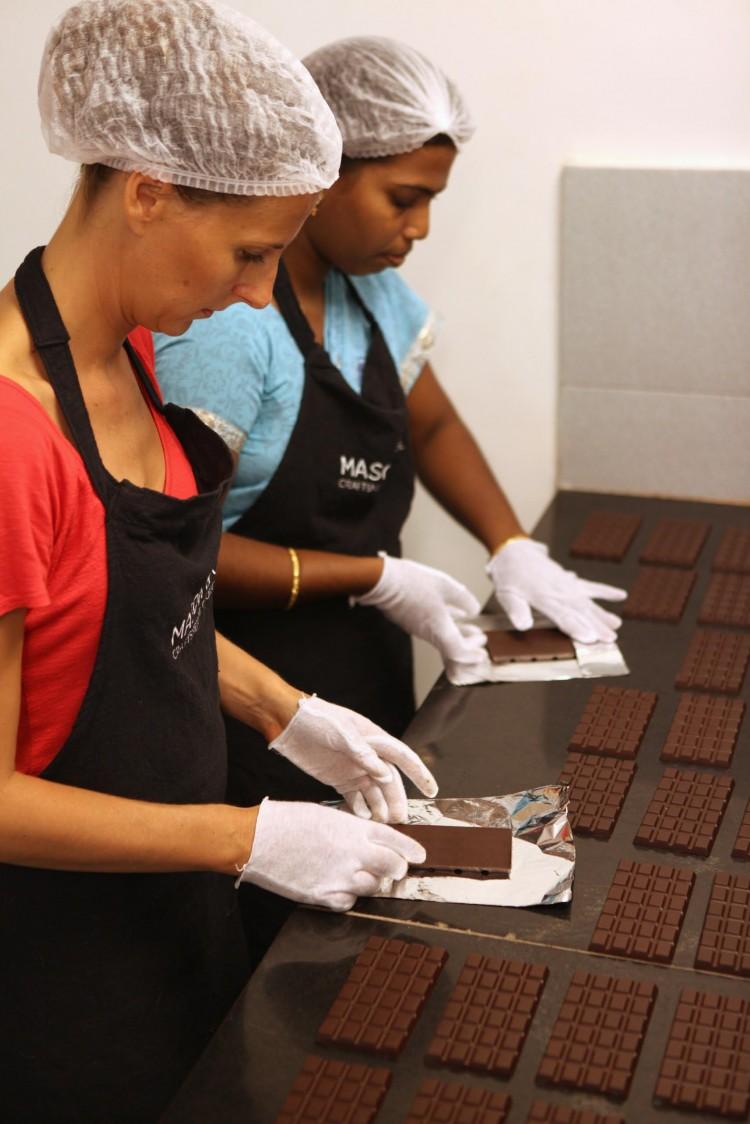 jane mason mason chocolate