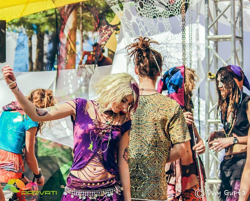 PP Fest