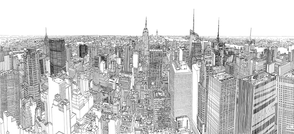 skyline-drawing-mergesmaller
