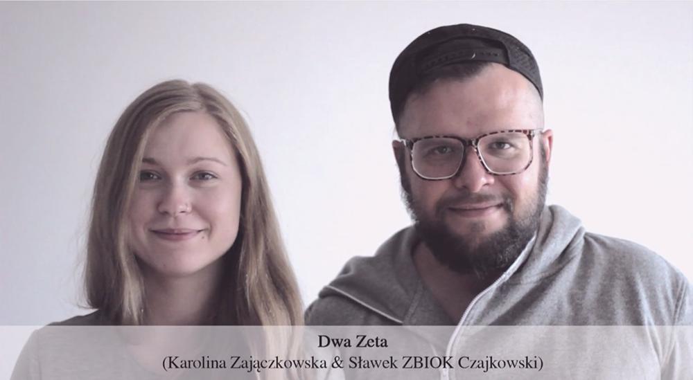Dwa Zeta St+art