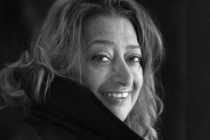 Explore Zaha Hadid's Bold, Iconic And Sustainable Architecture Through 3 Of Her Creations