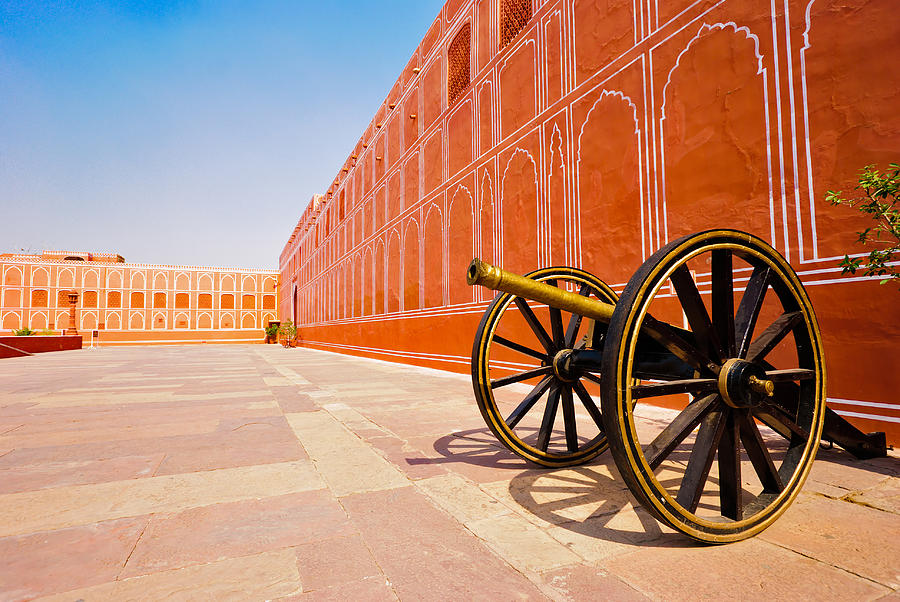 city-palace-pink-city-jaipur-rags-ks-photography