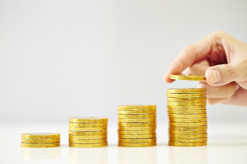 investing in ventures