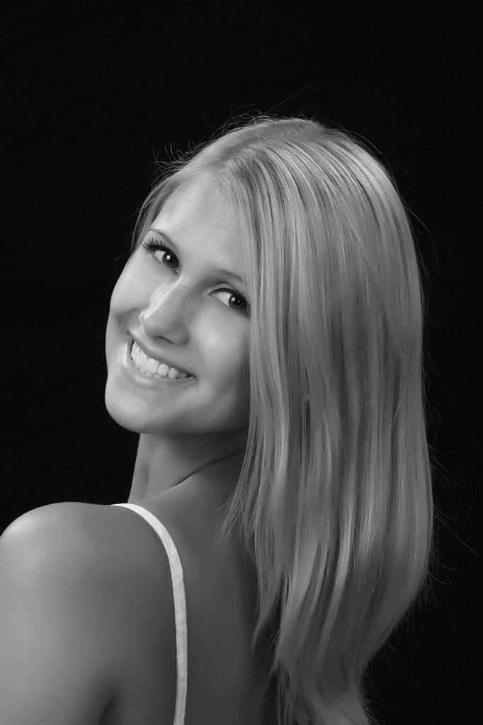 Kirsten-Evans-682x1024