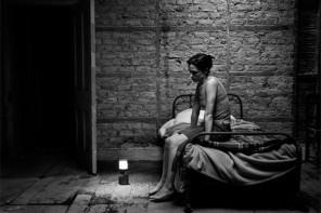 storytelling-photography