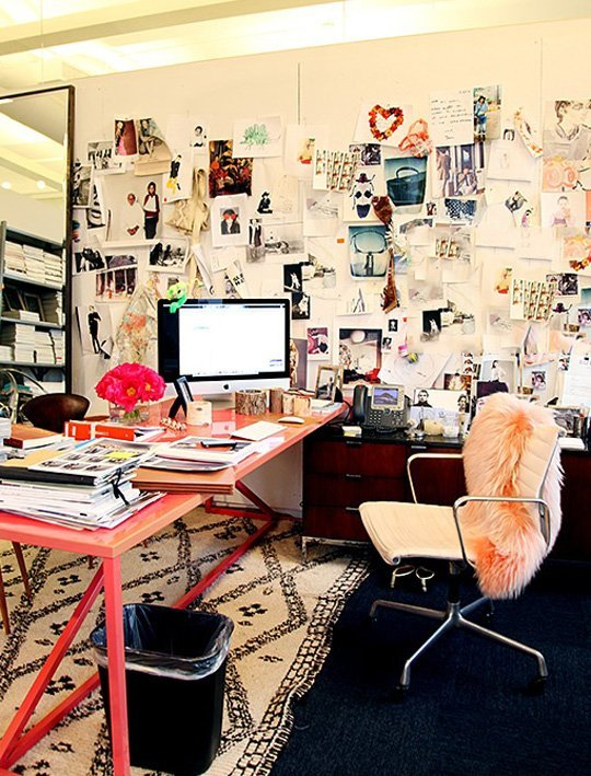 Workspace Design Ideas That Are Perfect For Freelancers
