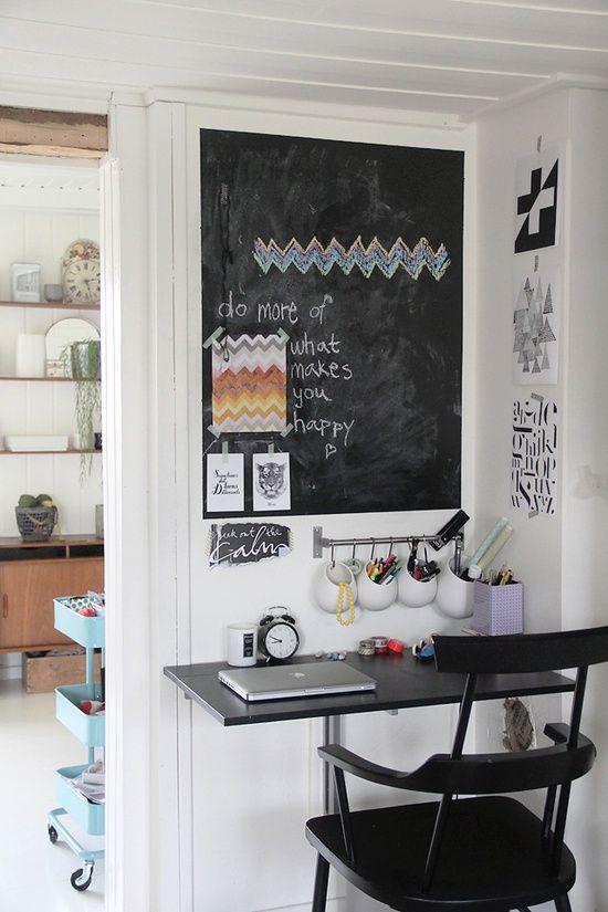 creative-workspaces-freelancers-12