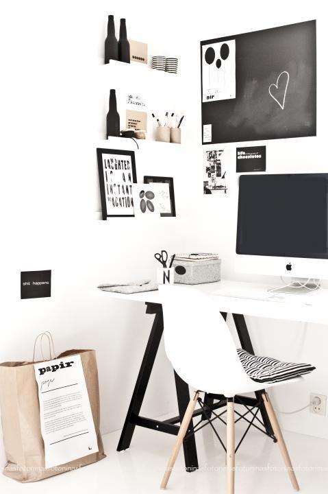 creative-workspaces-freelancers-19