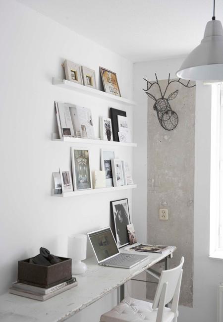 creative-workspaces-freelancers-8