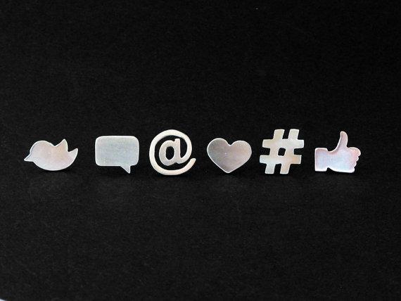 tweetitlikelike