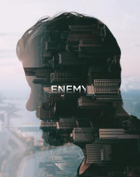 tys enemy