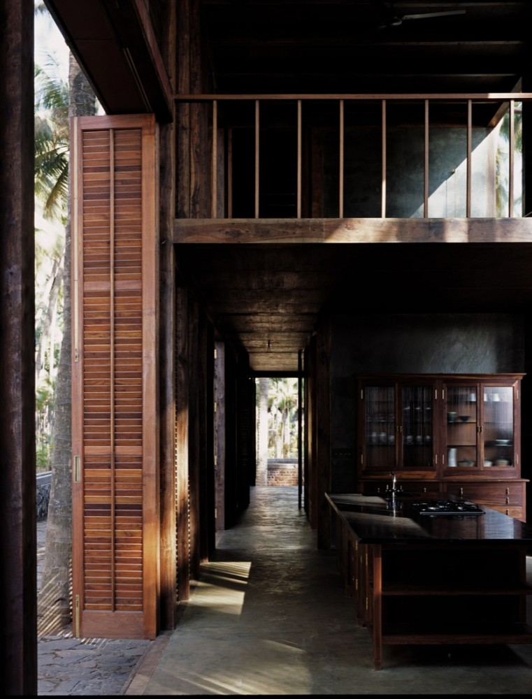 studio mumbai, jean marc moreno