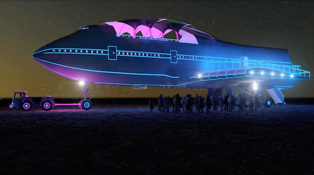 747_exterior_night_t1kmvw