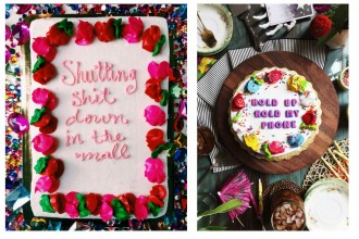drake-on-cake-collage-1