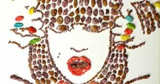 featured-image-sarah-rosado-cereal-art