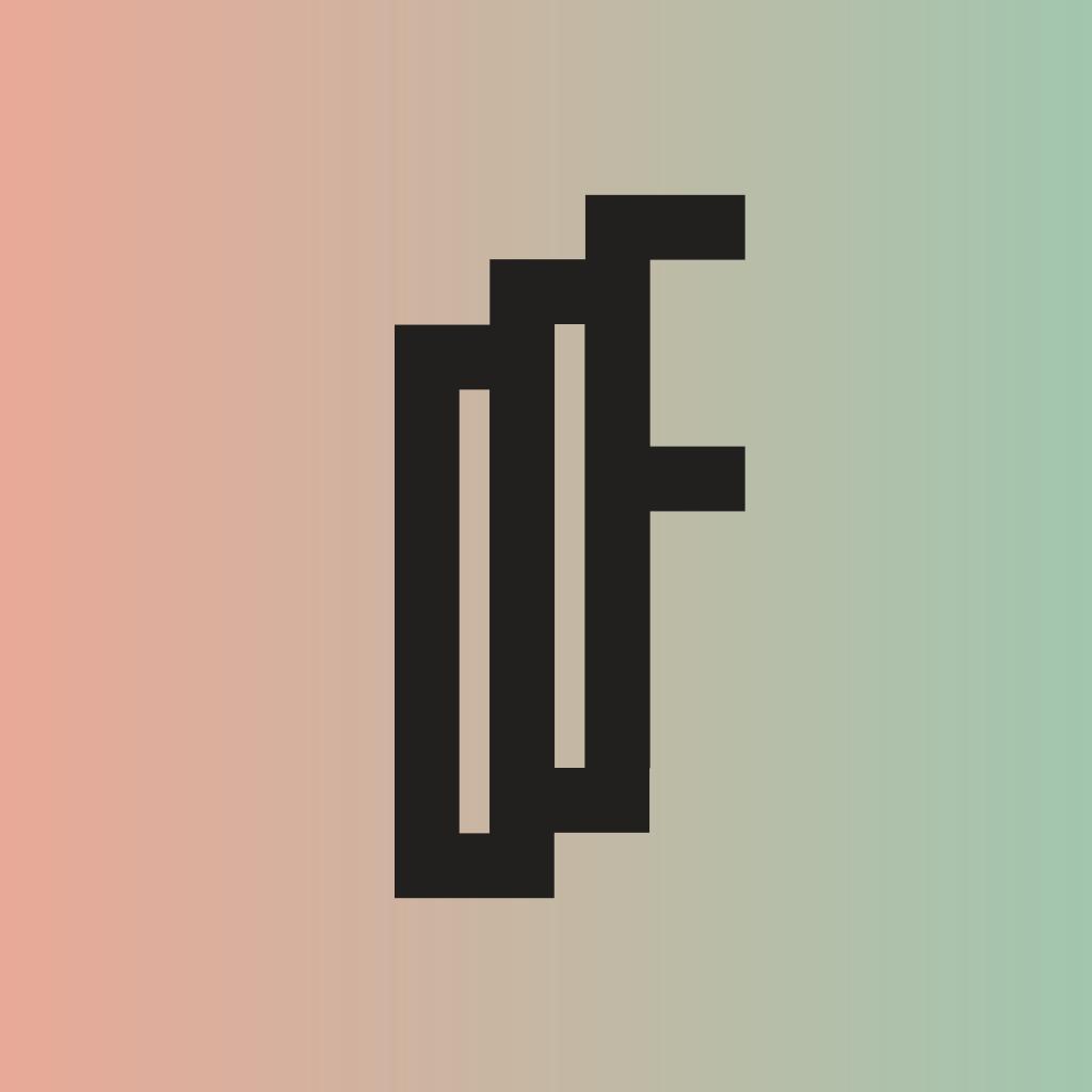 foldpass