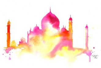 india-creative-cities