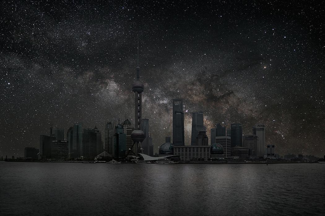 shanghaiwww-artchipel-com