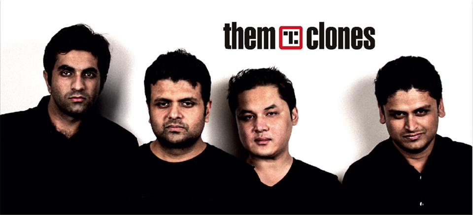 them-clones