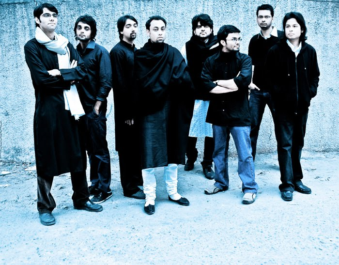 advaita-band-pic-new_low_res