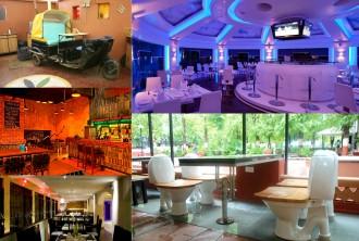 conceptual-restaurants-decor