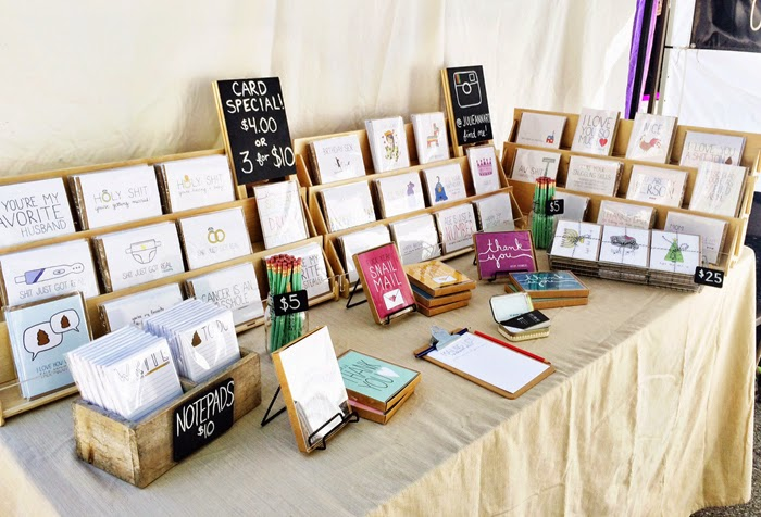 craft_show_display